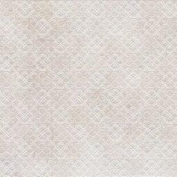 Obklad Honey Stone Inserto Flower 29x89