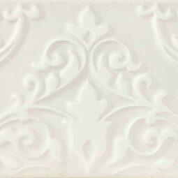 Obklad Morris Dahlia Neo Mint 12,5x25