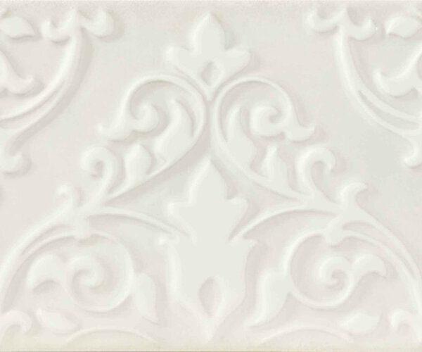Obklad Morris Dahlia Neo Mint 12,5×25