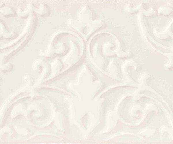 Obklad Morris Decor Porcelain Dahlia 12,5×25