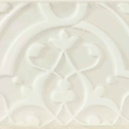 Obklad Morris Orchid Neo Mint 12,5x25