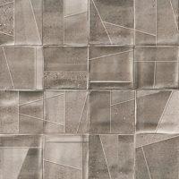 Obklad Nerina Slash Inserto Mix Colors Structure Micro