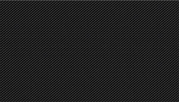 Obklad PretAPorter Black Textile 25×75