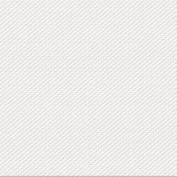 Obklad PretAPorter White textile 25x75