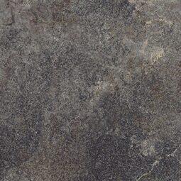 Obklad Willow Sky Dark Grey 29x89