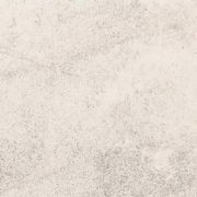 Obklad Willow Sky Light Grey