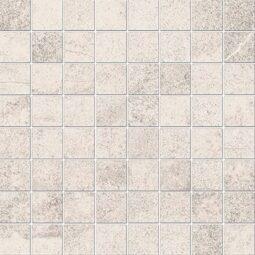 Obklad Willow Sky Mosaic 29x29