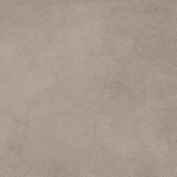 Dlažba Arego Touch Grey matt 59,3x59,3