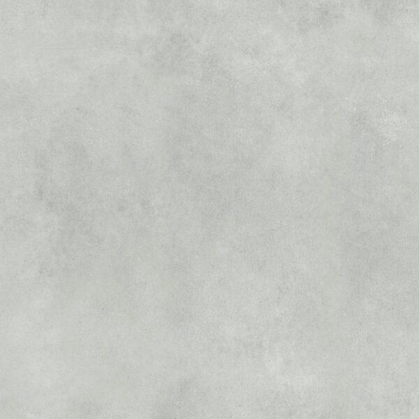 Dlažba Early Pastels Grey 59,3×59,3