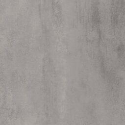 Dlažba GPTU 602 Cemento Grey Lappato 59,3x59,3