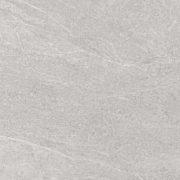 Dlažba Grey Blanket Grey Stone Micro 59,3×59,3