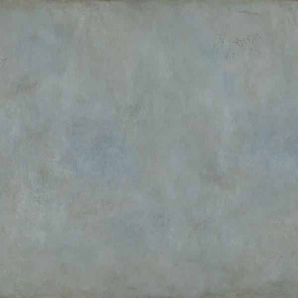 Dlažba Patina Plate Blue 119,8×59,8