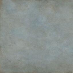 Dlažba Patina Plate Blue119,8x119,8