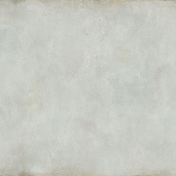Dlažba Patina Plate White 59,8×59,8