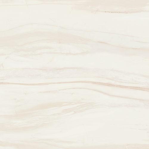 Dlažba Tender Stone satin 119,8×119,8