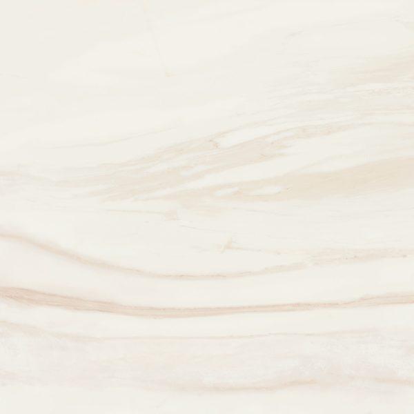 Dlažba Tender Stone satin 119,8×59,8