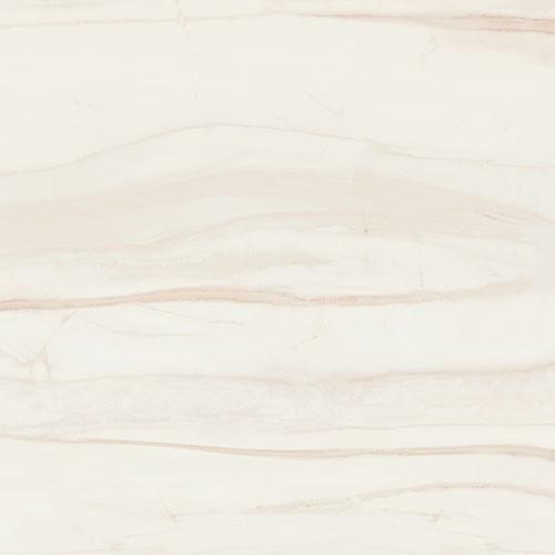 Dlažba Tender Stone satin 79,8×79,8