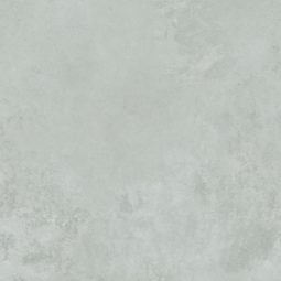 Dlažba Torano Grey lap. 119,8x119,8