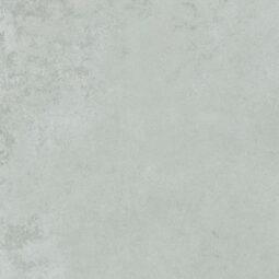 Dlažba Torano Grey lap. podl. 119,8x59,8