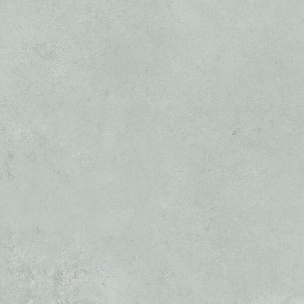 Dlažba Torano Grey mat 59,8×59,8