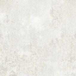 Dlažba Torano White lap. 119,8x119,8