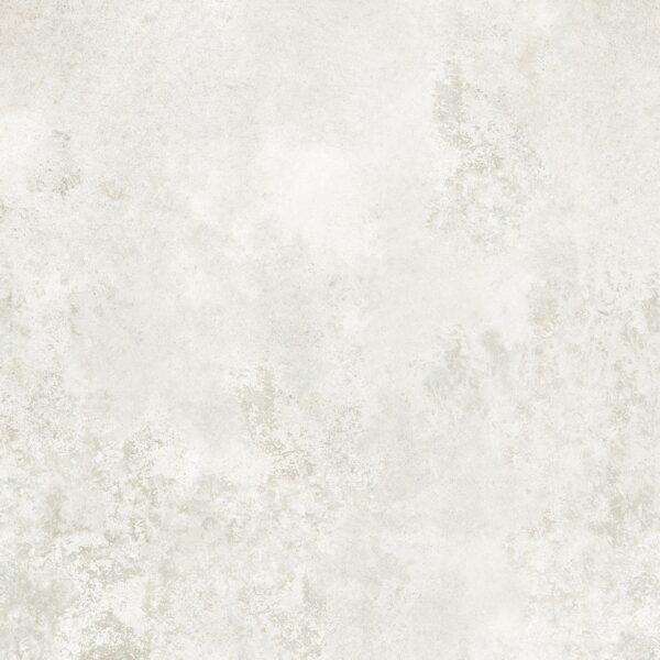 Dlažba Torano White lap. 119,8×119,8