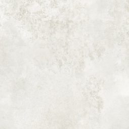 Dlažba Torano White lap. 239,8x119,8
