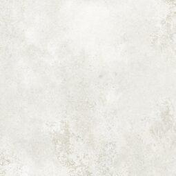Dlažba Torano White lap. 59,8x59,8