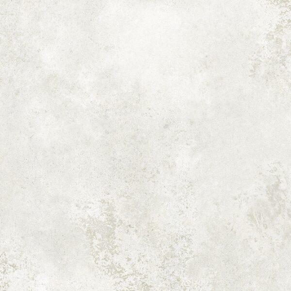 Dlažba Torano White lap. 59,8×59,8