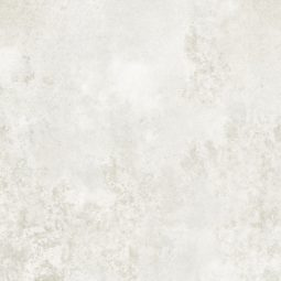 Dlažba Torano White mat 119,8x119,8