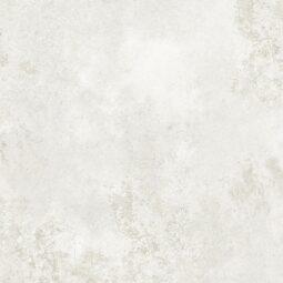 Dlažba Torano White mat 79,8x79,8