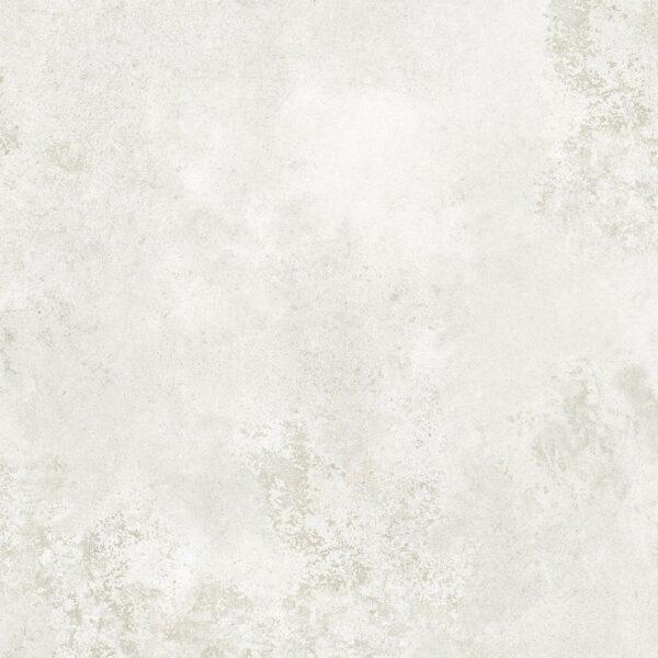 Dlažba Torano White mat 79,8×79,8