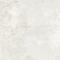 Dlažba Torano White mat podl. 119,8x59,8