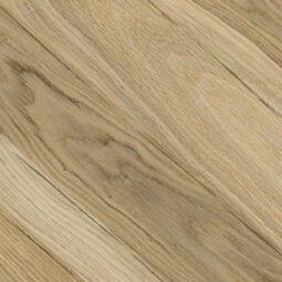 Dlažba Wood Chevron A matt 22,1x89