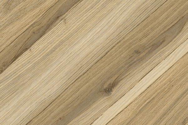 Dlažba Wood Chevron B matt 22,1×89