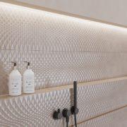 Koupelna Arego Touch 3