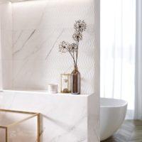 Koupelna Carrara Chic 2