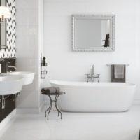 Koupelna Magnifigue 1
