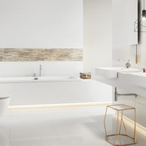 Koupelna Magnifique 1
