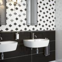 Koupelna Magnifique 2