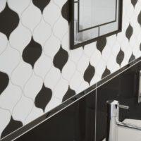 Koupelna Magnifique 3