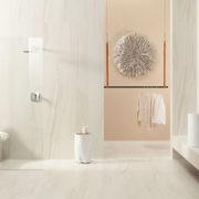 Koupelna Tender Stone 4