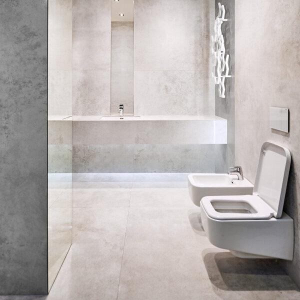 Koupelna Torano 5