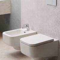 Koupelna Torano 6