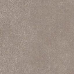 Obklad Arego Touch Grey Satin 29x89