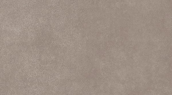 Obklad Arego Touch Grey Satin 29×89