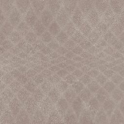 Obklad Arego Touch Grey structure Satin 29x89