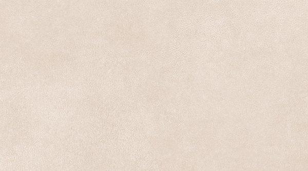 Obklad Arego Touch Ivory Satin 29×89