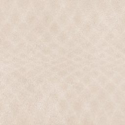 Obklad Arego Touch Ivory Structure Satin 29x89