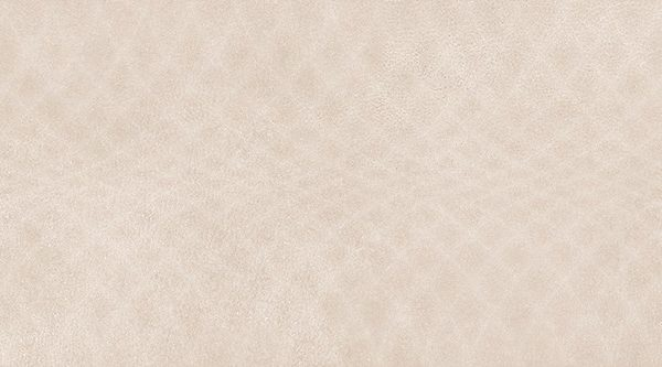Obklad Arego Touch Ivory Structure Satin 29×89